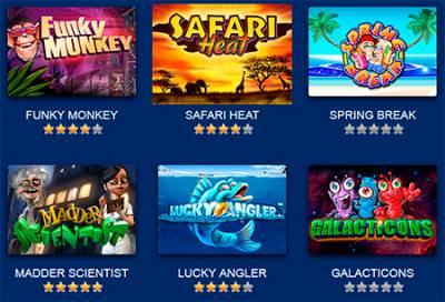 Как выиграть в игровые автоматы ucoz интернет казино в чем подвох